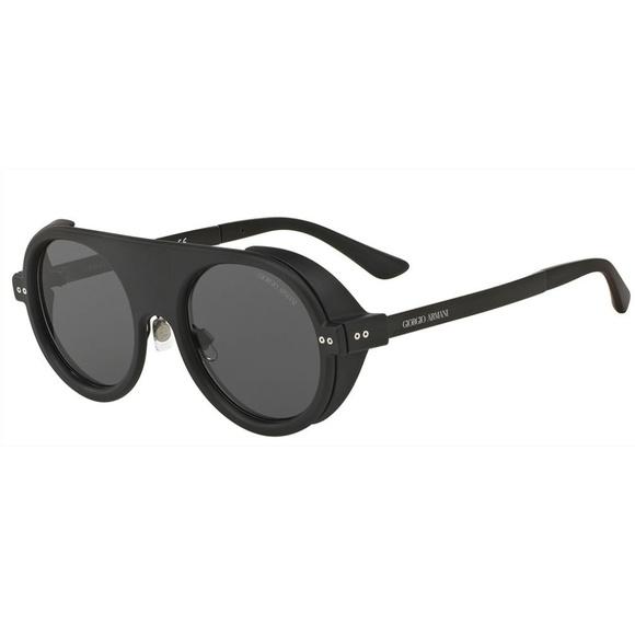 7e5cdb323c71 Giorgio Armani Accessories | Ar 6034z Sunglasses | Poshmark